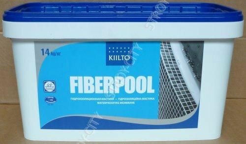 Фиберпул мастика расход на 1 м2 artelit полиуретановый клей для паркета pb-130