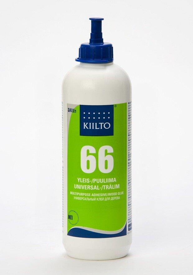 2-х компонентный полиуретановый клей для резиновых напольных пок: